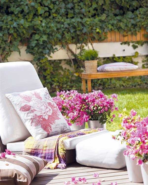 flower-gardens-6.jpg