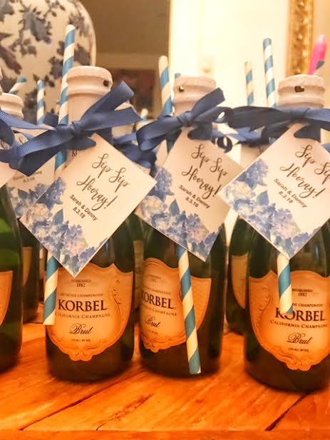 debby-lee-anderson-diy-champagne-favors.jpg