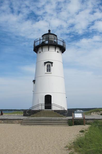 edgartown_lighthouse_debby_lee_anderson.jpg