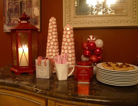 diy_candy_cane_towers_christmas_debby_lee_anderson.jpg