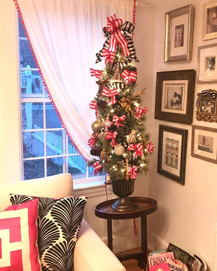 interior_stylist_christmas_pink_debby_lee_anderson