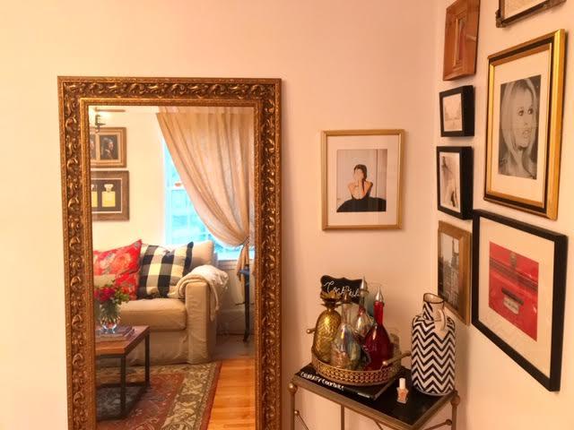 interior_stylist_debby_lee_anderson_wall_gallery.jpg