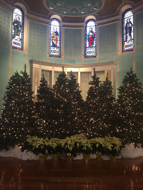 event_stylist_debby_lee_anderson_christmas_wedding.jpg