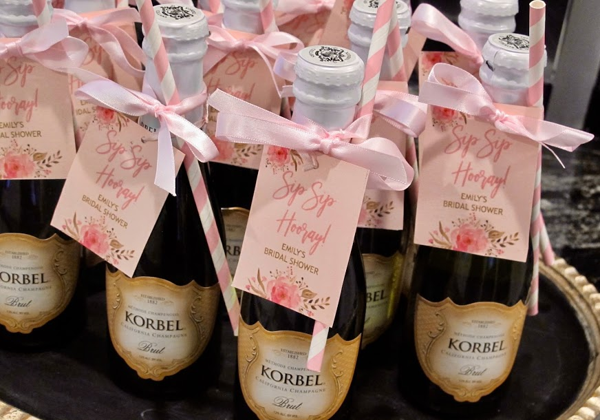 event_styling_bridal_favors_debby_lee_anderson.jpg