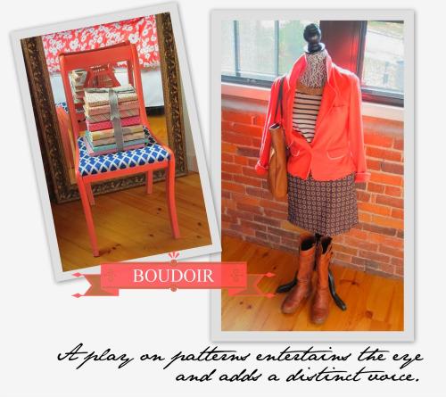 interior_fashion_stylist_debby_lee_anderson.jpg