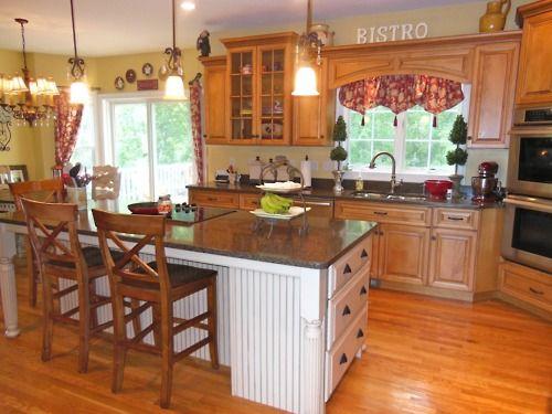interior_designer_debby_lee_anderson_kitchen.jpg
