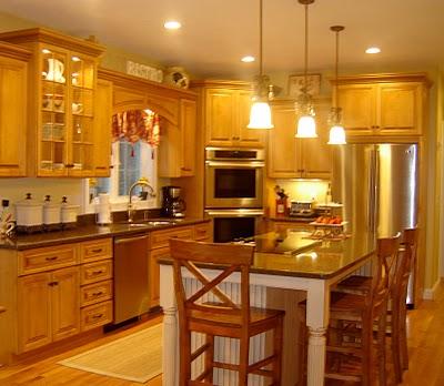 interior_designer_kitchen_debby_lee_anderson.jpg