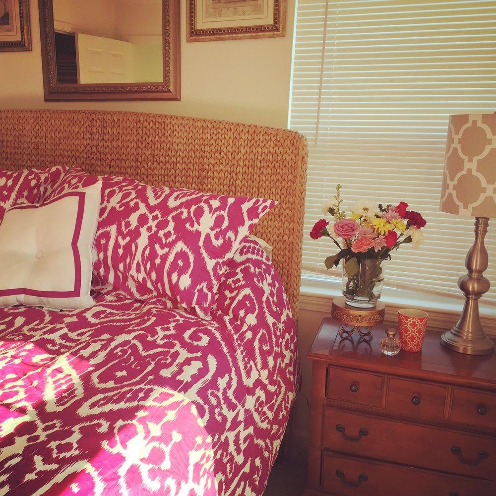 interior_designer_debby_lee_anderson_bedroom.jpg