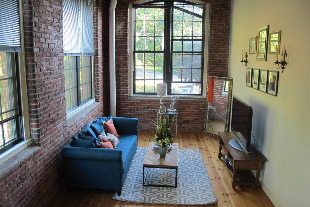 interior_designer_debby_lee_anderson.jpg