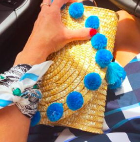 Screen Shot 2018-10-24 at 12.35.48 PM.png pomtastic_studio_debby_lee_anderson_pom_pom_clutches.jpg