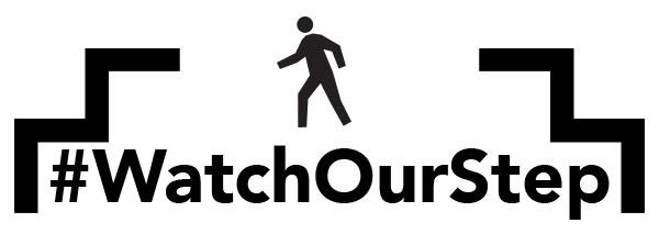 WatchOurStep.png