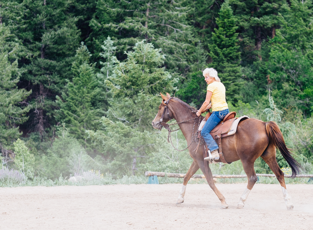 Horsewomen-JulietteWeb-4.jpg