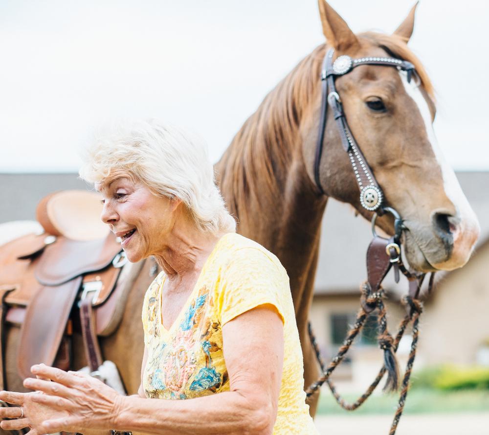 Horsewomen-JulietteWeb-1.jpg