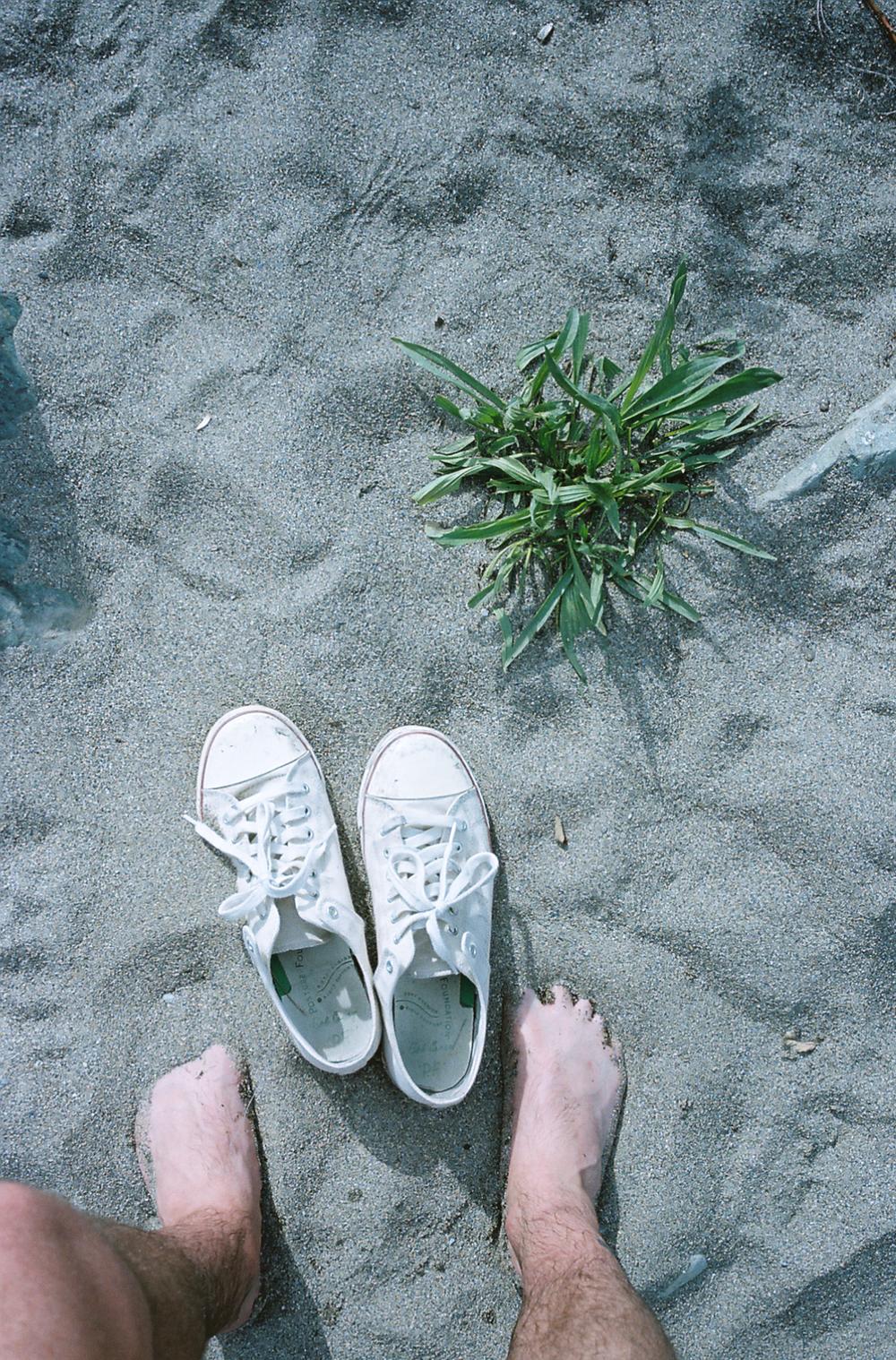 BeachDay-2.jpg