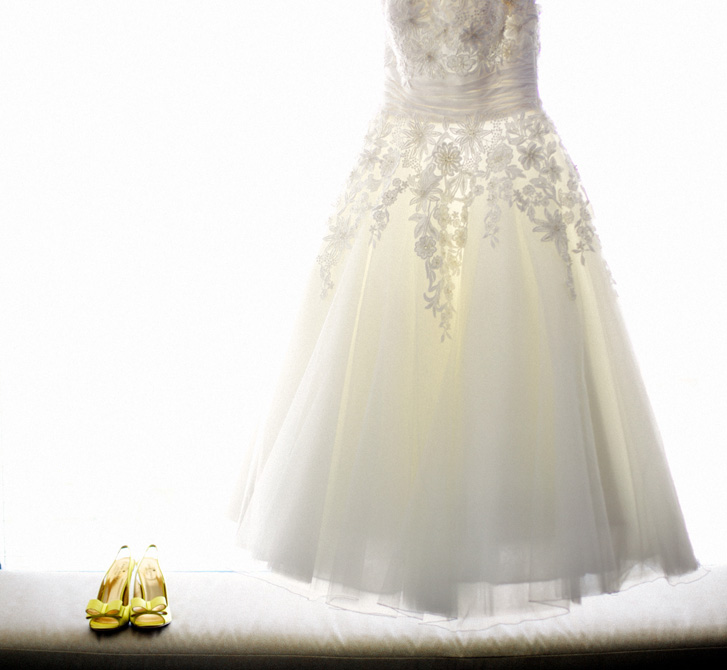Marquez_Wedding 094.jpg