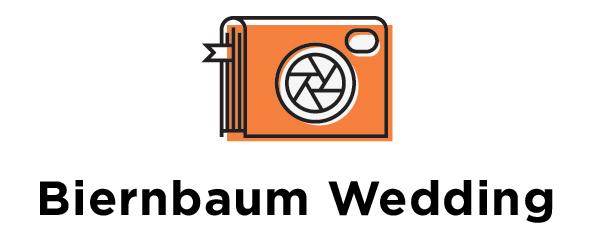 Biernbaum.jpg