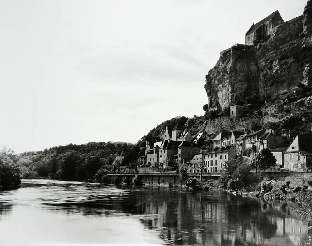 Beynac et Cazenac (Dordogne River, France)