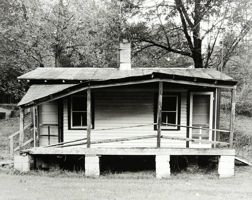 House (Virginia)