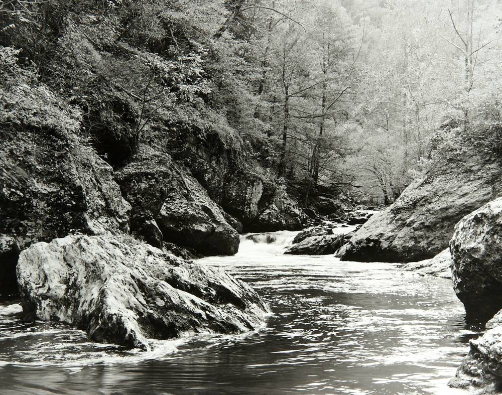 Little River (Great Smoky Mountains National Park)