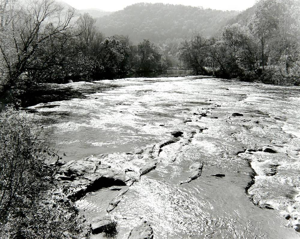 Tuckasegee River (North Carolina)