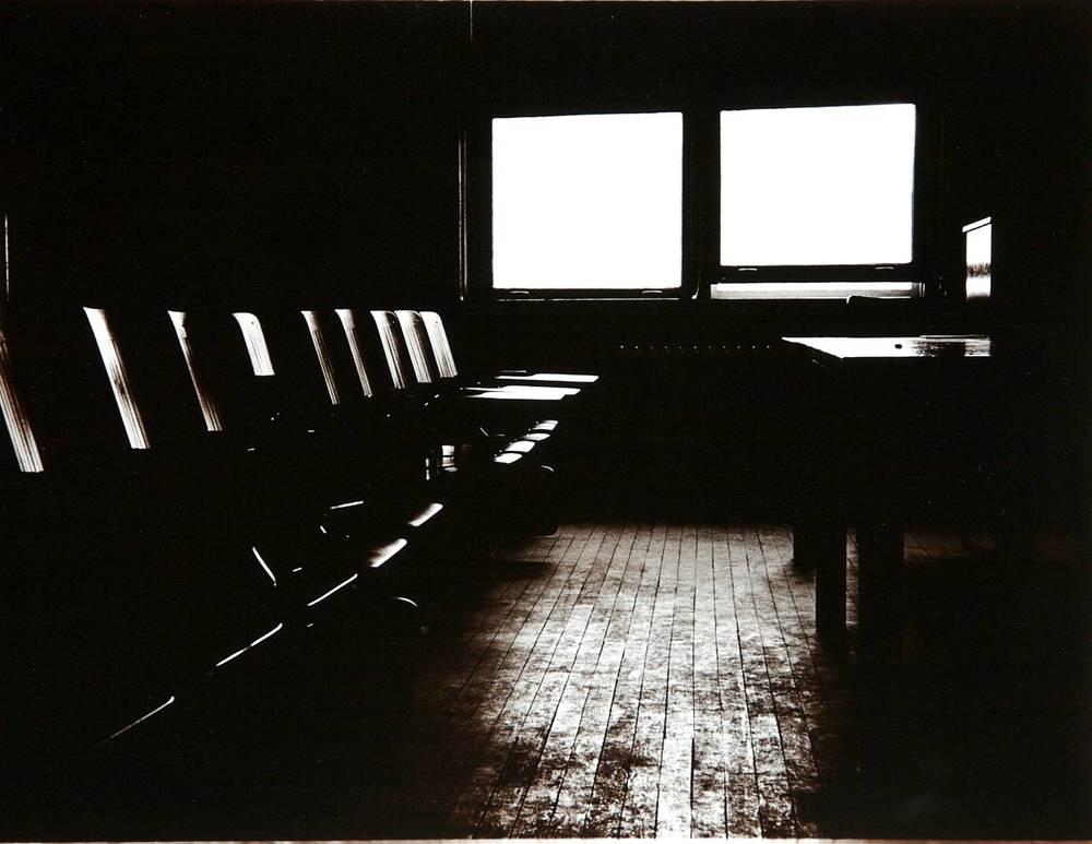 Classroom (Iowa)