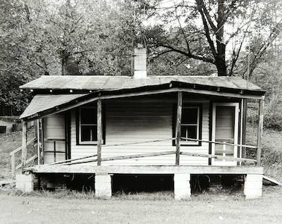 House, Virginia