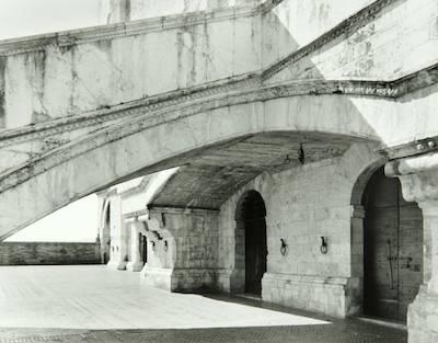 Palazzo dei Consoli (Gubbio, Italy)
