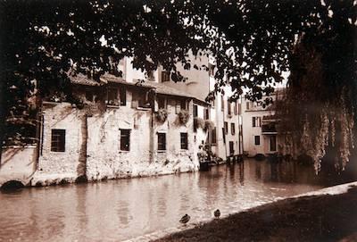 Canal (Treviso, Italy)