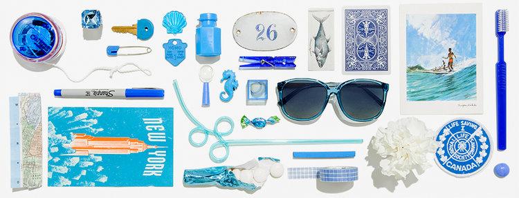 still-life-ellery-sun-tidal-blue.jpg