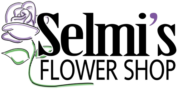 Selmi's Floral, Bridal and Special Events