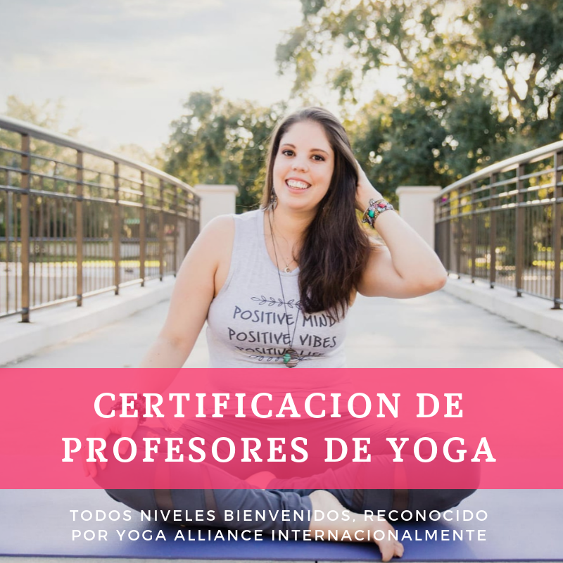 certificacion de profesores de yoga.png
