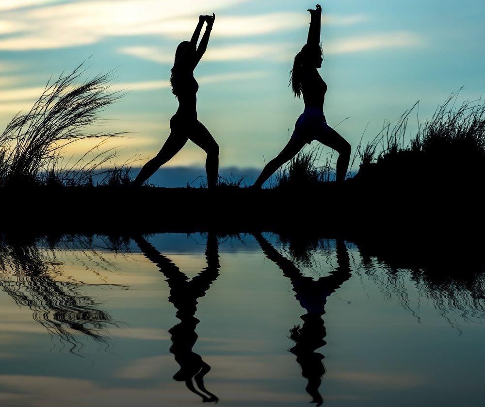 yoga-1822476_1920+%281%29.jpg