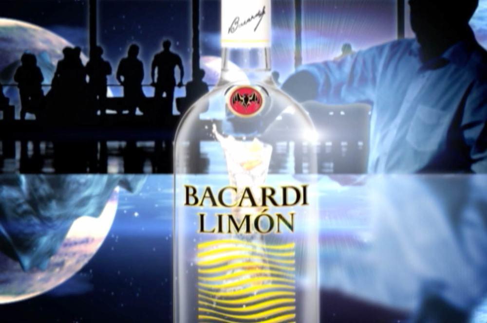 bacardi_images_04.jpg