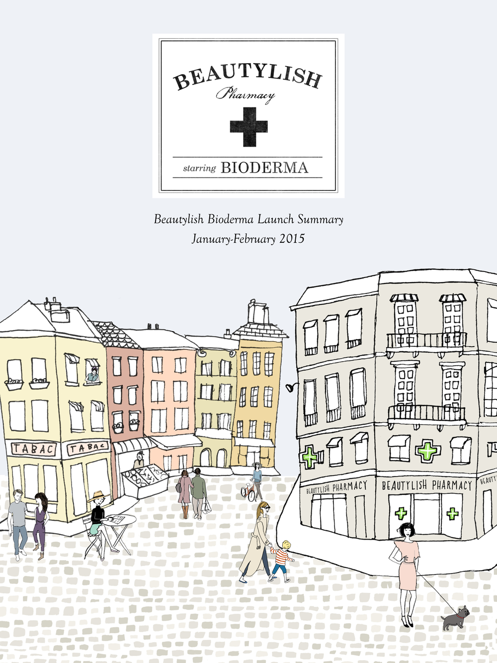 beautylish_bioderma_launch_summary.001.jpg