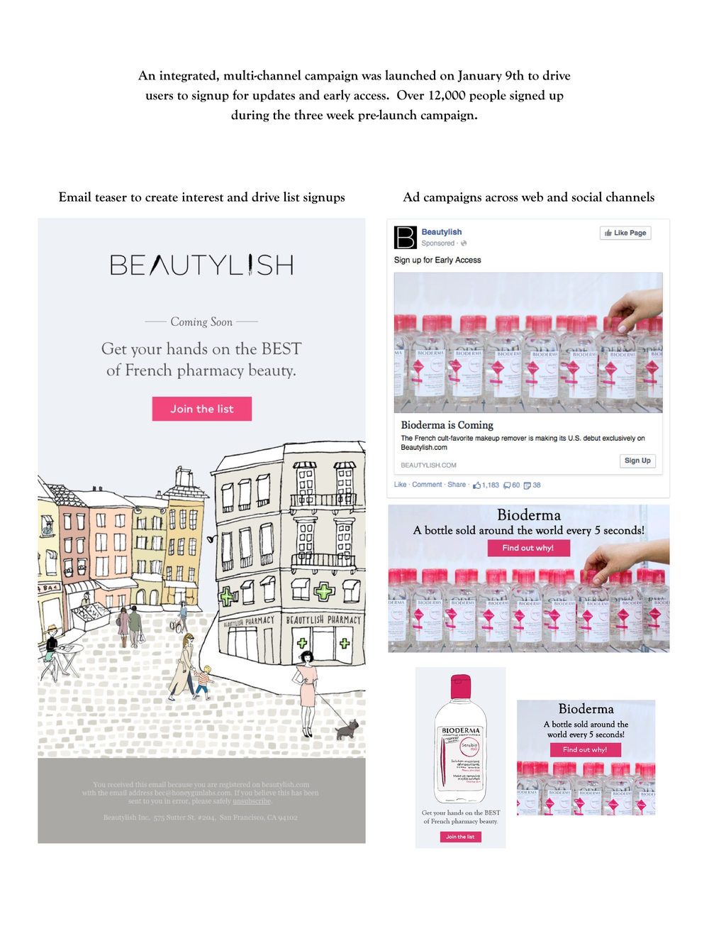 beautylish_bioderma_launch_summary.010.jpg