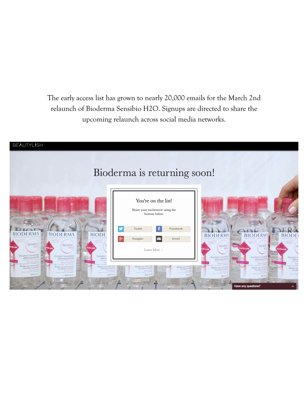 beautylish_bioderma_launch_summary.012.jpg