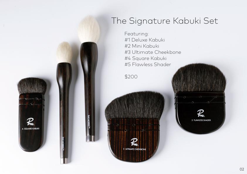 Page 3: kabuki set.jpg