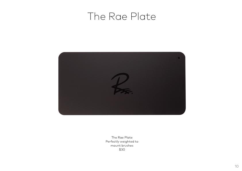 Page 11: rae plate.jpg