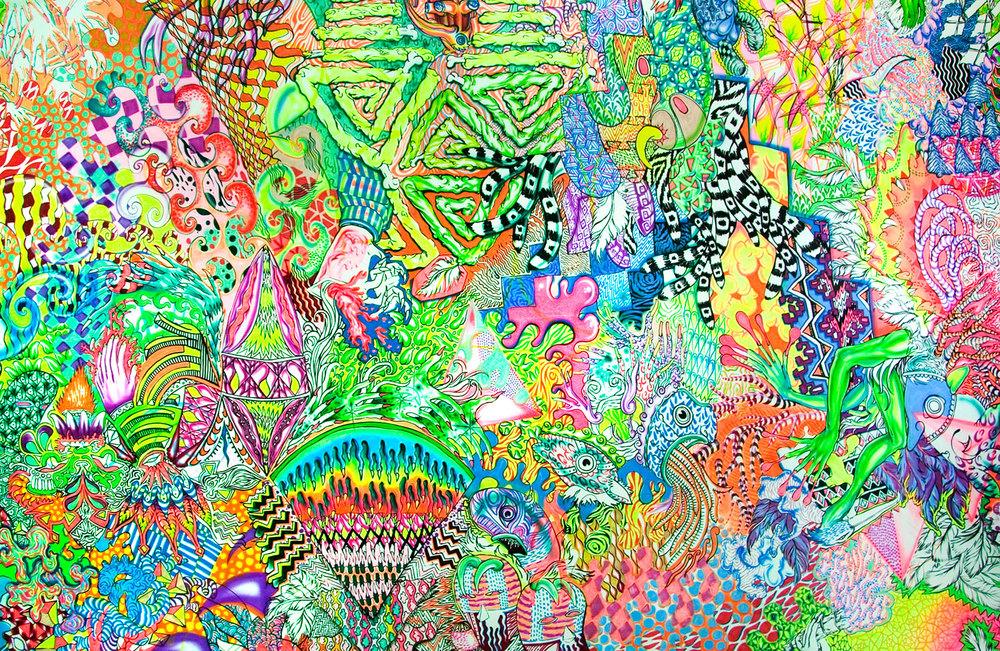 mural_02.jpg