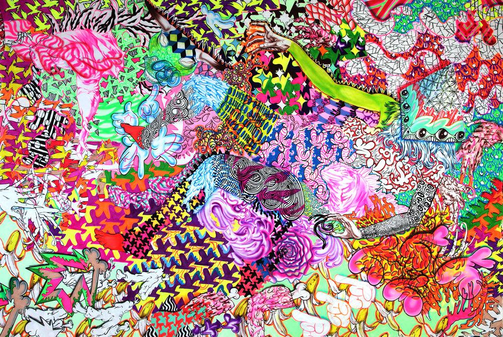 mural_05.jpg