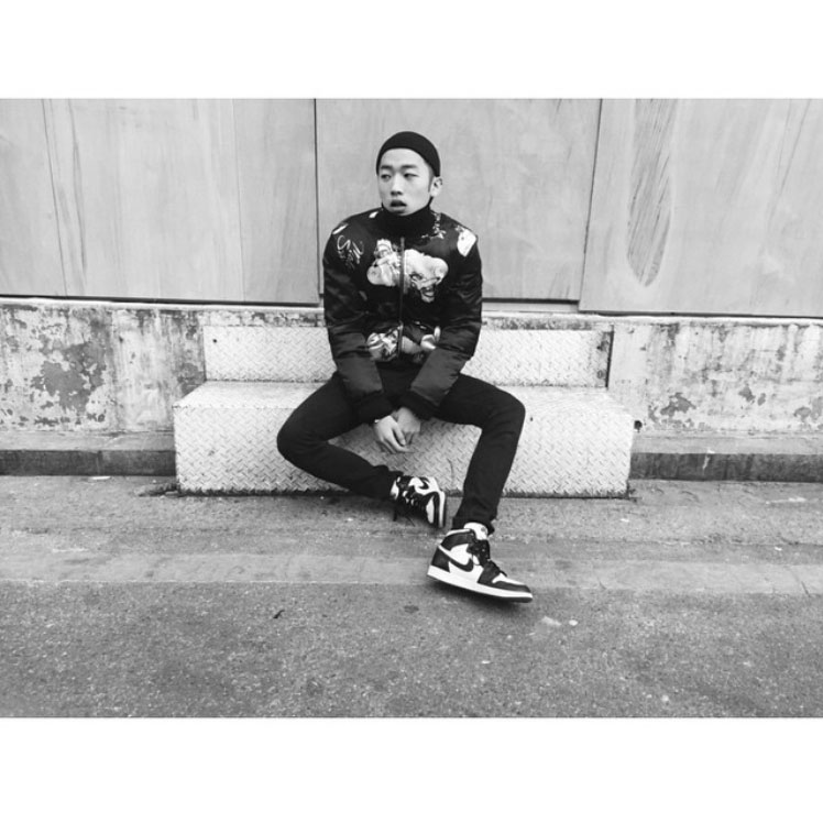 Instagram photo by: @_limmmmm