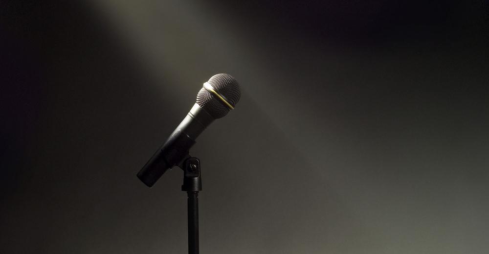 microphone-stand-spotlight.jpg