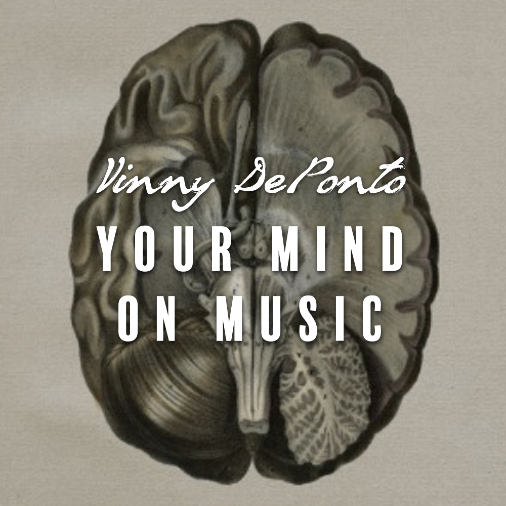 Your Mind On Music.jpg