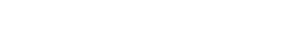 buzzfeed-logo-white.png
