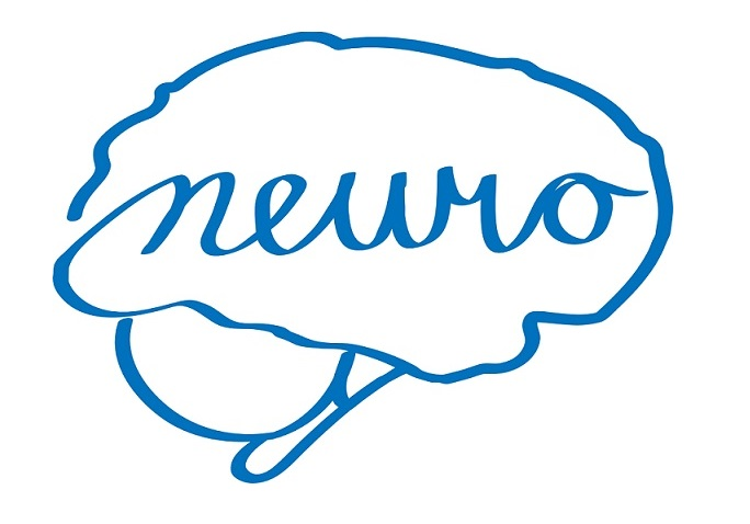 Image result for neuro