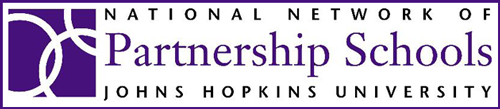 Partnership_Schools_Logo_125.jpg
