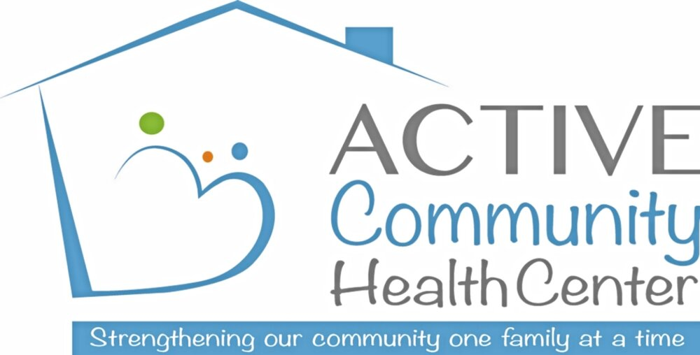 Active Community Health Center