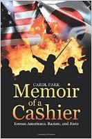 Memoir Cashier.jpg