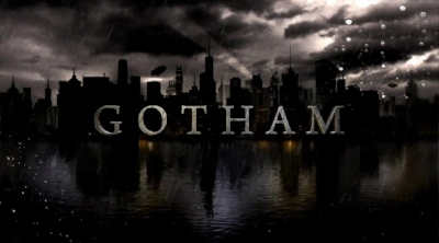 This line of reasoning is why I only watch Gotham for the villains. (Photo:  Flickr, BagoGames .)