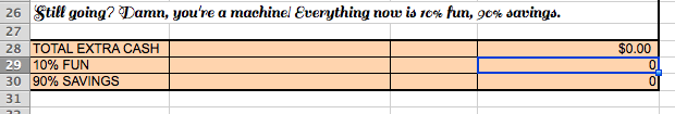 Click image to enlarge spreadsheet. Credit: Jessica Hatch, 2017.